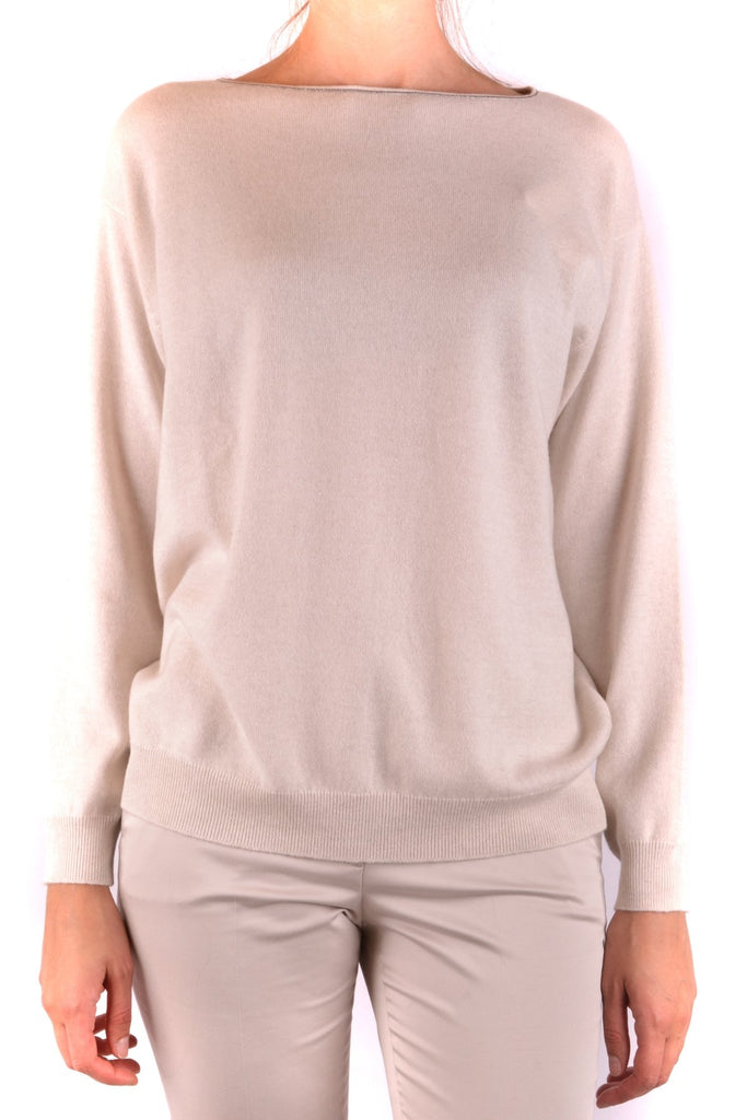 Sweater Brunello Cucinelli - TRUTAI