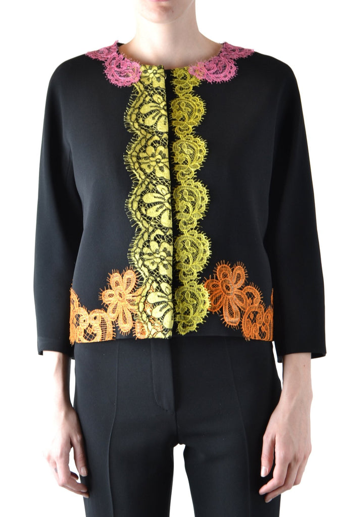 Jacket  Boutique Moschino - TRUTAI