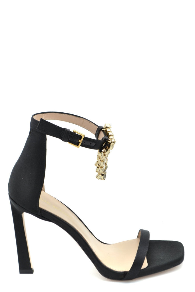 Shoes STUART WEITZMAN - TRUTAI