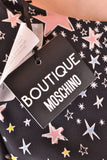 Dress Boutique Moschino - TRUTAI