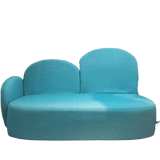 Gorgeous Double Seat Small Living Room Sofa - TRUTAI
