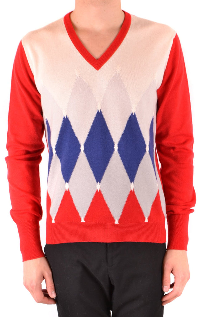 Sweater Ballantyne - TRUTAI