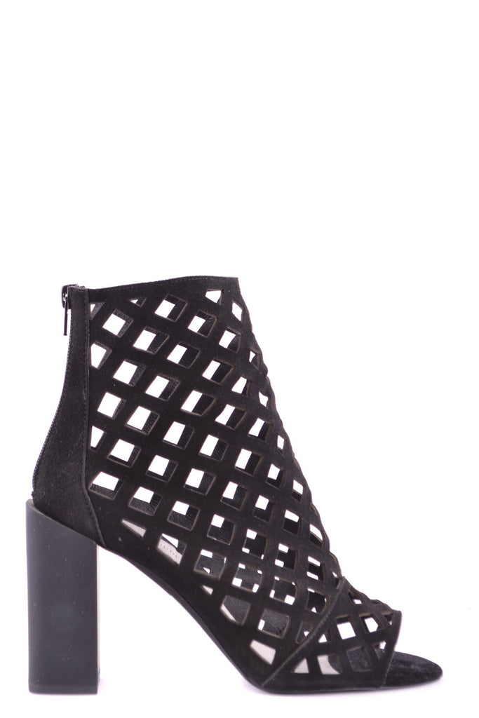 Shoes Jeffrey Campbell - TRUTAI