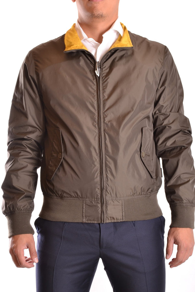 Jacket Aspesi - TRUTAI