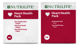 Nutrilite™ Heart Health Pack