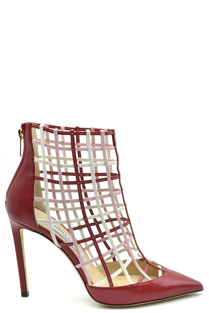 Shoes Jimmy Choo - TRUTAI