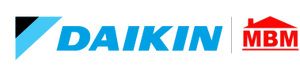 Daikin Tanzania - Your AC needs sorted!