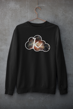 Load image into Gallery viewer, Galaxy Crewneck