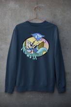 Load image into Gallery viewer, Great White Crewneck