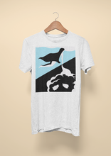 Load image into Gallery viewer, Dreams Tee ( unisex )