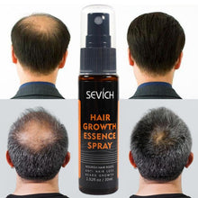 Load image into Gallery viewer, Hair Growth essence intensive spray