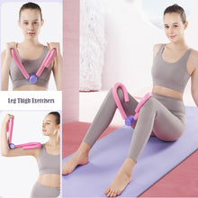 Load image into Gallery viewer, Multifunctional Leg Slimming Fitness Equipment
