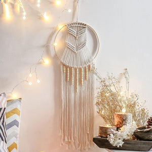 Dreamcatcher Wall Décor