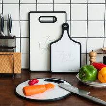 Load image into Gallery viewer, Vegetable Cutting Board