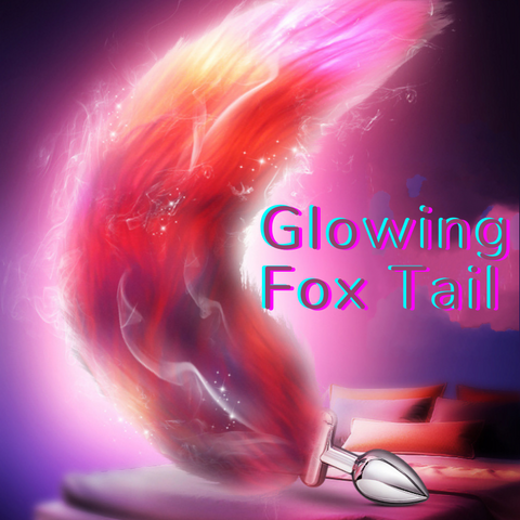 products/MetalGlowingFoxTail.png