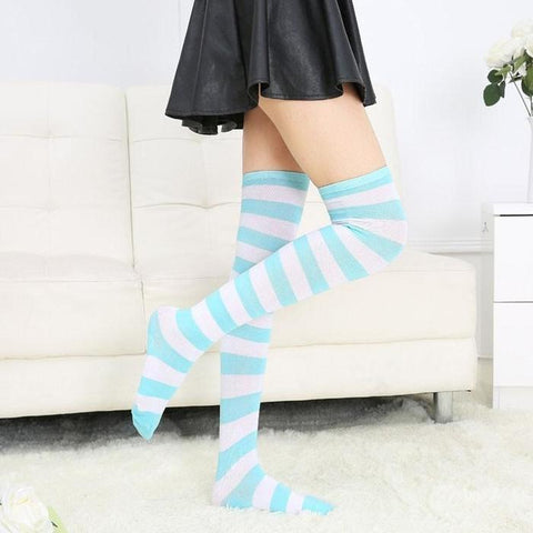 products/blue-striped-thigh-highs-stripes-high-socks-knee-long-stockings-ddlg-playground_243_700x_a8747dbd-4473-448e-abc3-c71897631276.jpg