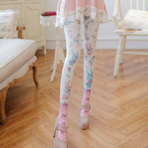 products/little-toy-room-tights-baby-dd-ddlg-leggings-playground_531_700x_e4a2c3c9-ca6e-4262-9150-a13685cec4d3.jpg