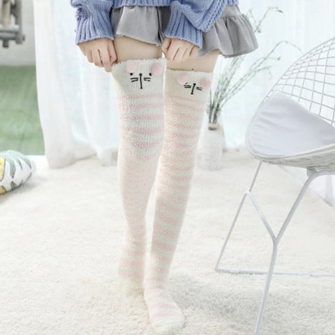 products/pink-cat-thigh-highs-abdl-adult-babies-baby-diaper-lover-age-play-socks-ddlg-playground_223_700x_6531d7de-371d-424e-9e43-00c0cd12c7a6.jpg