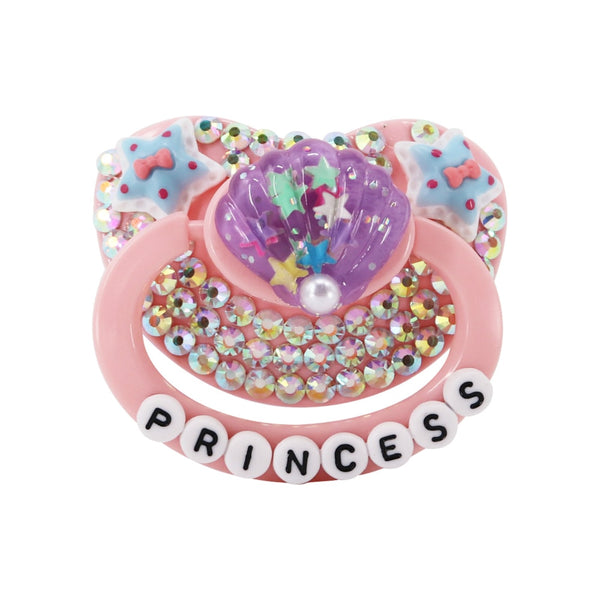 DDLG Adult Size Pacifier