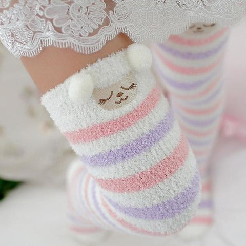 products/sheep-thigh-highs-abdl-adult-babies-baby-diaper-lover-age-play-socks-ddlg-playground_322_600x_da65874f-cbd5-4d9c-8360-6af13e26301b.jpg