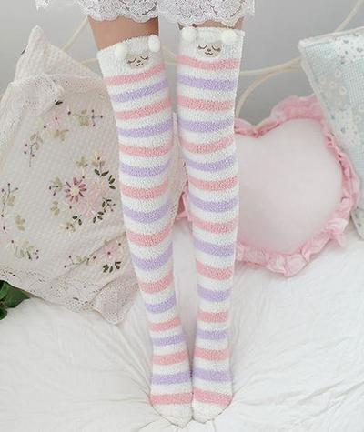 products/sheep-thigh-highs-abdl-adult-babies-baby-diaper-lover-age-play-socks-ddlg-playground_791_400x_56f651b3-d3b6-4018-94c0-5115c8ec4136.jpg
