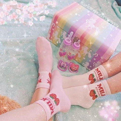 products/strawberry-milk-socks-age-regression-ankle-fruit-harajuku-backpack-kawaii-babe-ddlg-playground_337_700x_c0bbde15-ccb3-43c8-8ab2-f7a3f192f6f5.jpg
