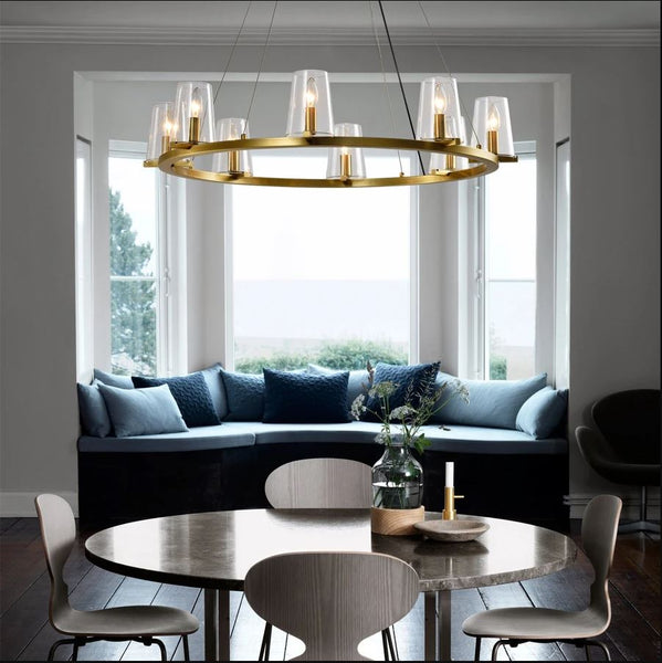 Chandelier-lights-5-Alva-Crystal-Chandelier