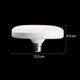 10W UFO LED Light Bulb Flat Lamp B22 Warm White 3000K / Cool White 5000K