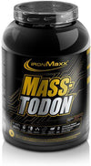 IronMaxx Masstodon, 2000g can
