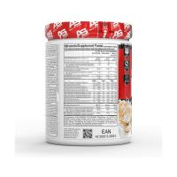 All Stars Clean Meal High Protein Diet Shake, 840 g can