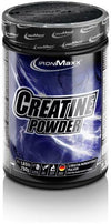 IronMaxx Creatine Powder, 750 g powder
