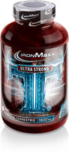 IronMaxx TT Strong, 90 tablets jar