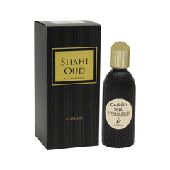 SHAHI OUDH SPRAY