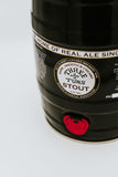 Stout 5L Mini Keg