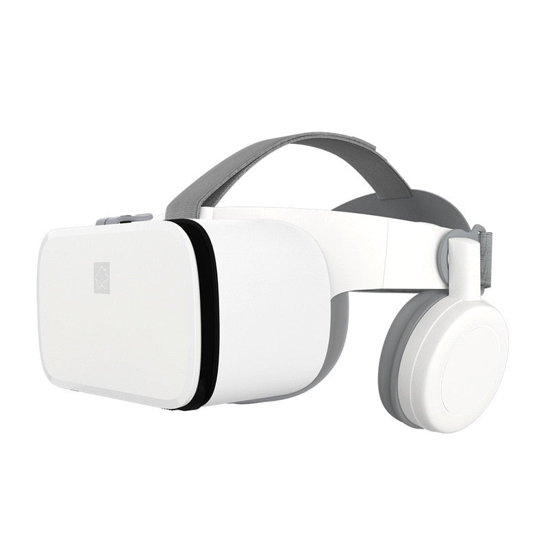 Z6 VR Virtual Reality Headsets