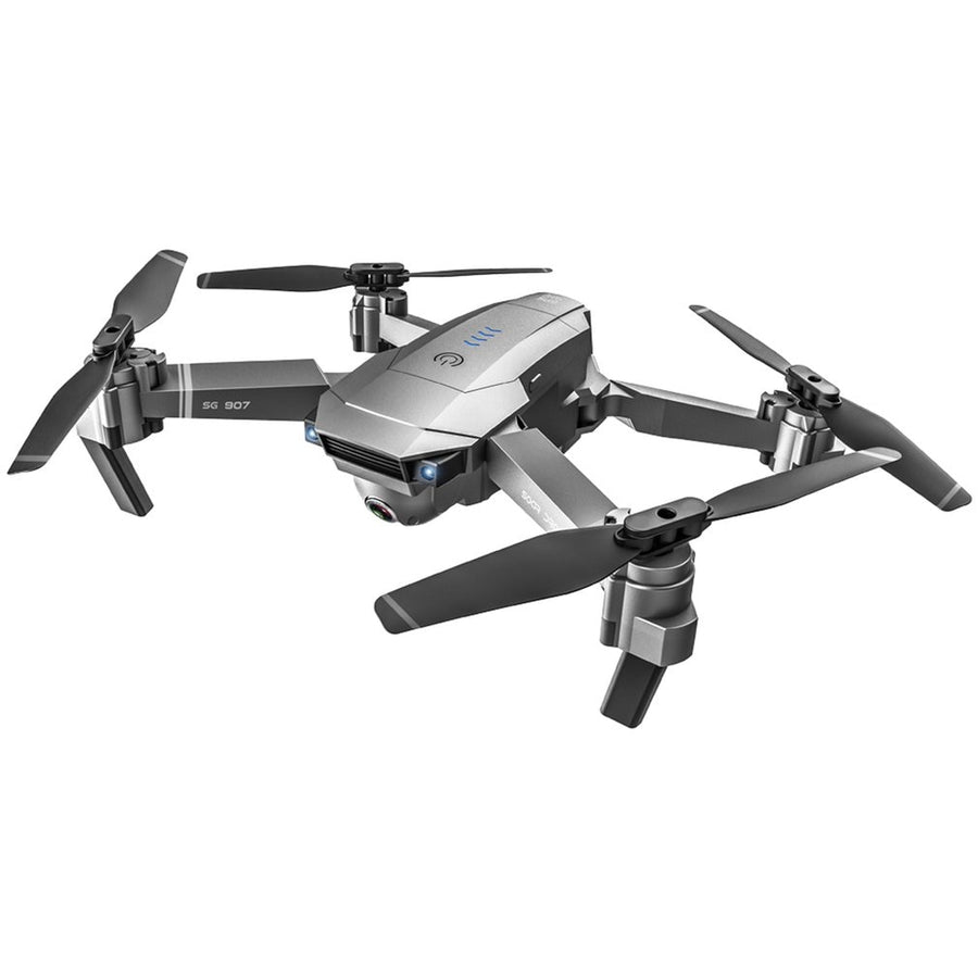 SG907 GPS Drone with 4K/1080P HD Camera