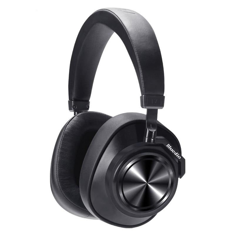Bluedio T7 ANC Bluetooth Headphones
