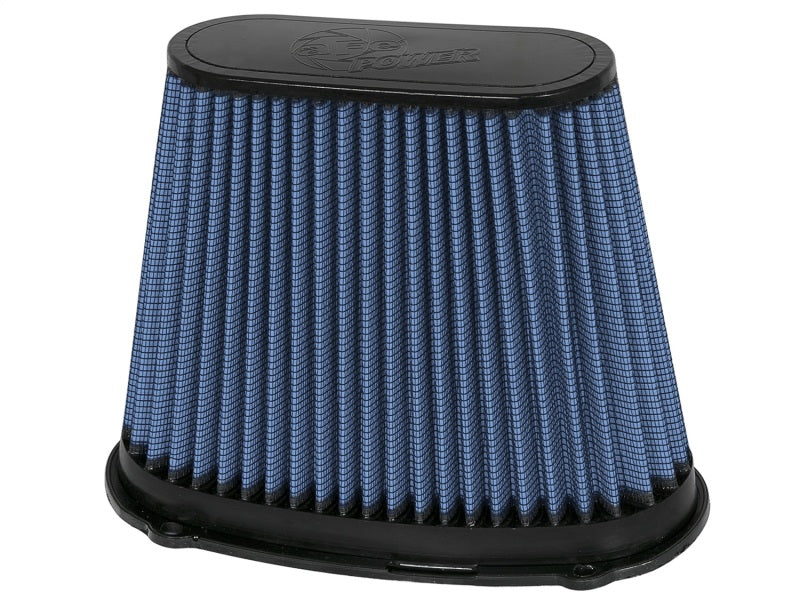 aFe MagnumFLOW Air Filters OER P5R A/F P5R GM Crate Motor Filter