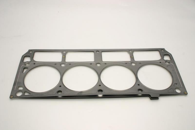 Cometic GM LS1 SB 3.970 inch Bore .040 inch MLS Headgasket