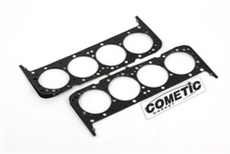 Cometic GM LS Series V8 4.150in Bore .052in Thick MLX Head Gasket