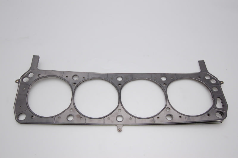 Cometic Ford 302/351 4.155in Round Bore .140 inch MLS-5 Head Gasket