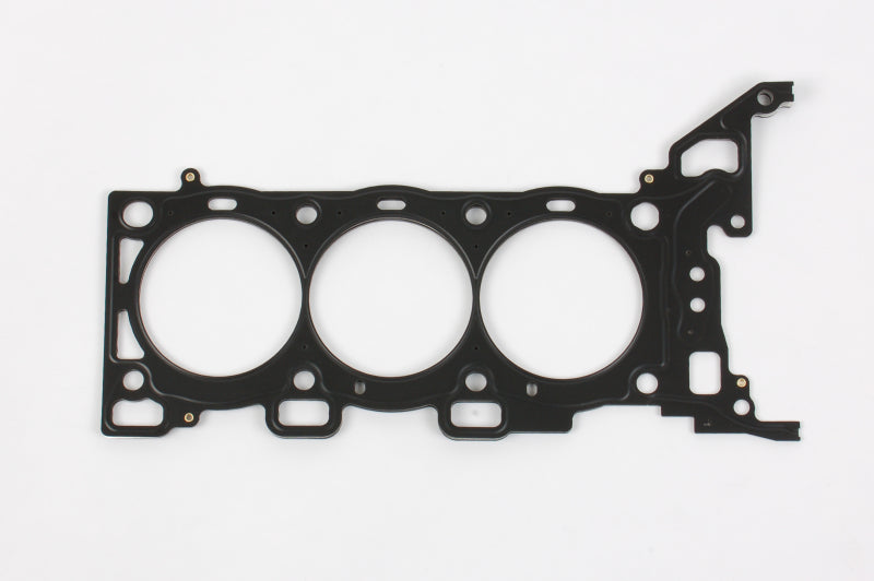Cometic 2012+ GM 3.6L V6 LFX/LFW 98mm Bore .044in MLX Head Gasket - LHS