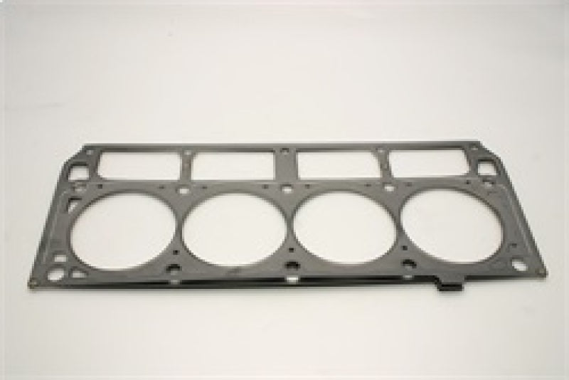 Cometic GM LS1 SB 4.160 inch Bore .030 inch MLS Headgasket