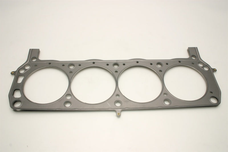 Cometic Ford SB 4.030 inch Bore .036 inch MLS Headgasket (w/AFR Heads)