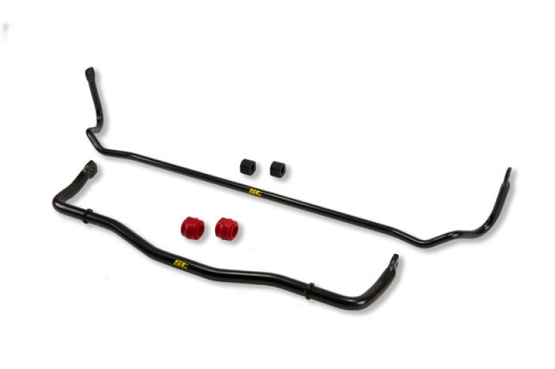 ST Anti-Swaybar Set Chrysler 300C 2WD / Dodge Charger Magnum