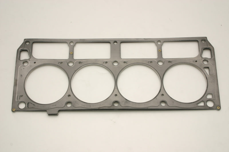 Cometic 2006+ GM LS7 7.0L 4.150 inch Bore .051 inch MLS Headgasket