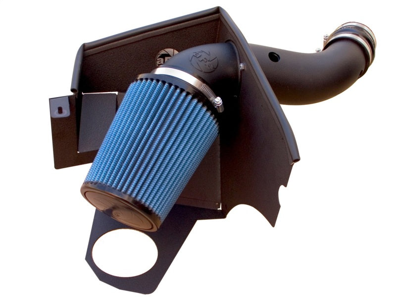 aFe MagnumFORCE Intakes Stage-2 P5R AIS P5R Dodge Magnum 05-08/Chrysler 300 05-10 V6-3.5L