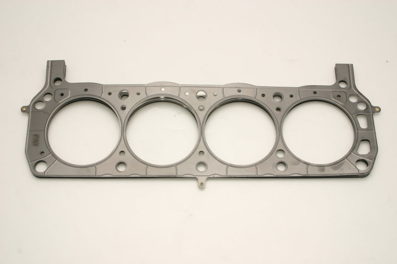 Cometic Ford 289/302/351 4.155 inch Bore .084 inch MLS-5 Headgasket (Non SVO)