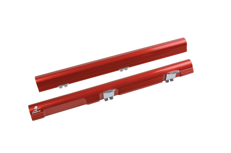 Aeromotive 03-07 Chrysler 5.7L HEMI Fuel Rails