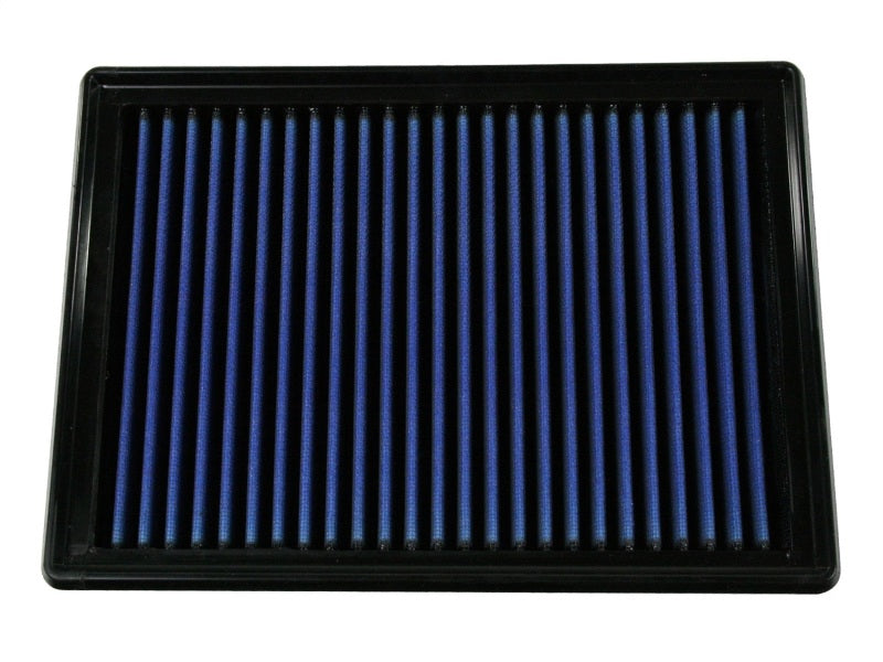 aFe MagnumFLOW Air Filters OER P5R A/F P5R Dodge Magnum 05-08 Charger 06-10